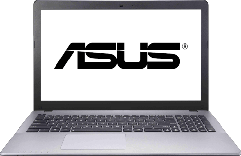 Conserto de Notebook Asus